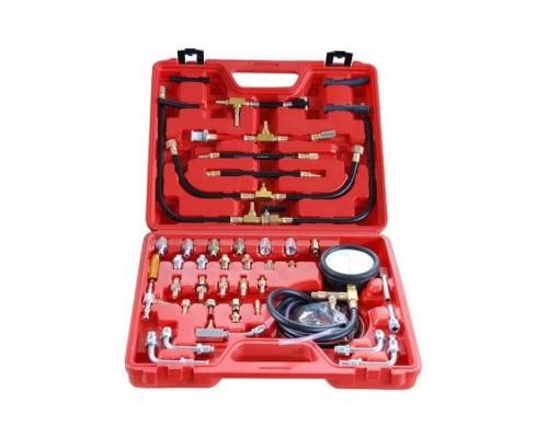 Тестер давления топлива TJG M-A1011