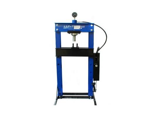 Пресс гидравлический 30 т AE&T T61230F