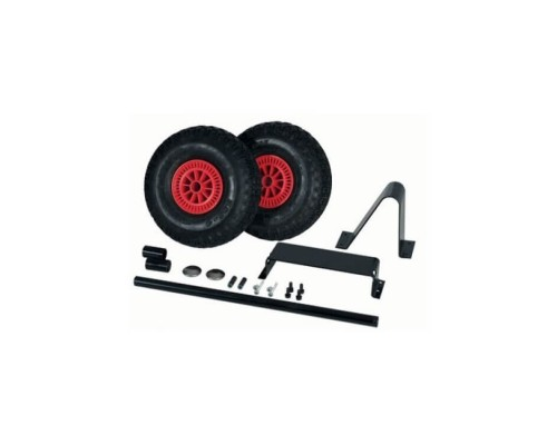 Набор колес для MOTOWELD 174 CE 802117