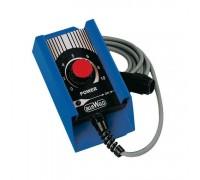 Пульт дистанционного управления BLUEWELD 802219