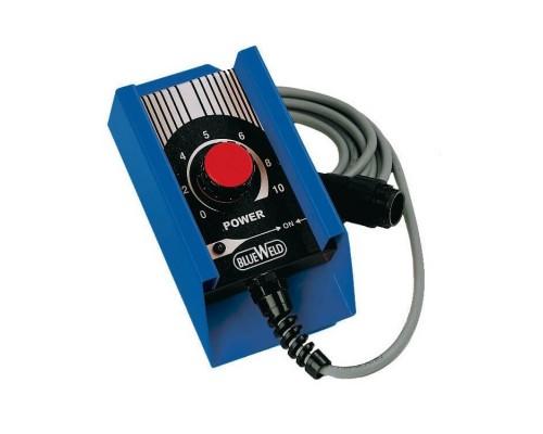 Пульт дистанционного управления BLUEWELD 802209