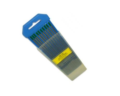 Вольфрамовые электроды TIG BLUEWELD 802220