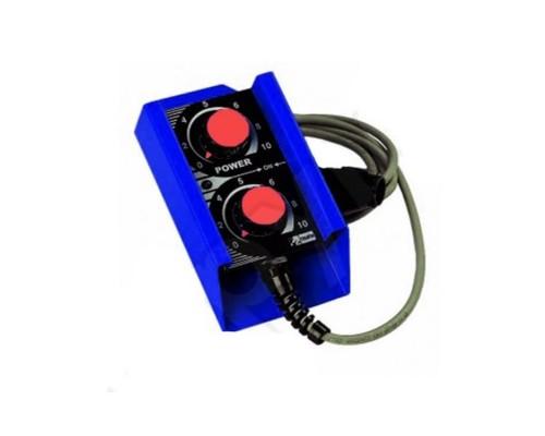 Пульт дистанционного управления BLUEWELD 802336