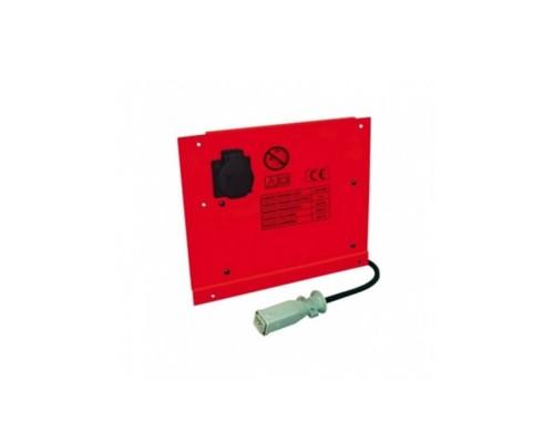 Модуль переменного тока BLUEWELD 802584