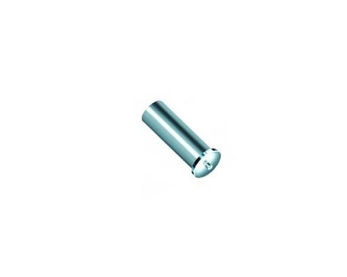 Шпилька BLUEWELD 802755