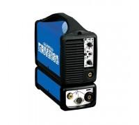 Аппарат аргонодуговой сварки BLUEWELD PRESTIGE TIG 185 DC HF/Lift