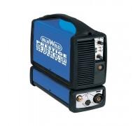 Аппарат аргонодуговой сварки BLUEWELD PRESTIGE TIG 230 DC HF/Lift