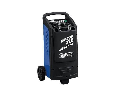 Пуско-зарядное устройство BLUEWELD MAJOR 320