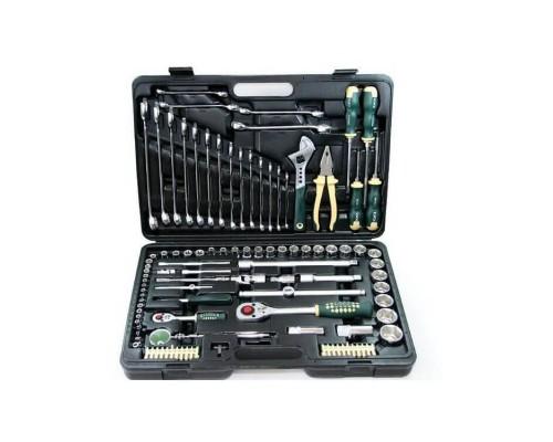 Набор инструмента FORCE 41021 - 102 предмета