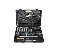 FORCE 41071 набор инструмента, 107 предметов