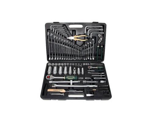 Набор инструмента FORCE 41071 - 107 предметов