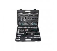 Набор инструмента FORCE 41081 - 108 предметов