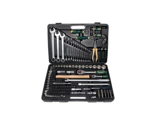 Набор инструмента FORCE 41101 - 110 предметов