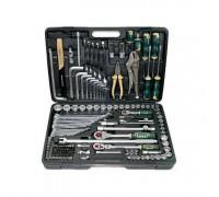 Набор инструмента FORCE 41421 - 142 предмета
