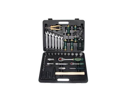Набор инструмента FORCE 4602 - 60 предметов