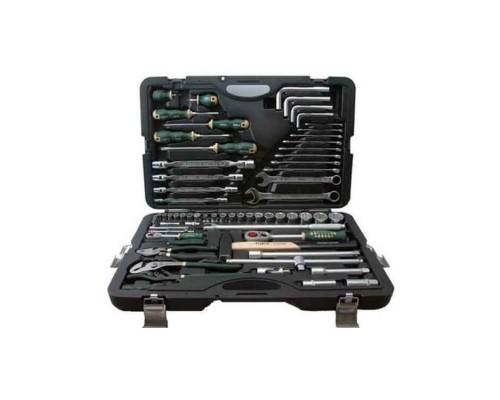 Набор инструмента FORCE 4653 - 65 предметов