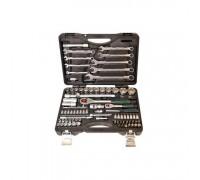Набор инструмента FORCE 4821 - 82 предмета