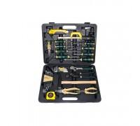 Набор инструмента FORCE 5341 - 34 предмета