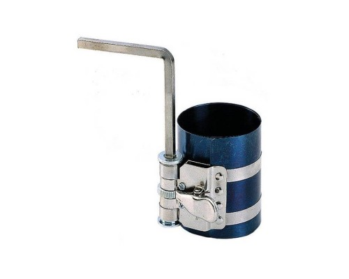 Оправка поршневых колец FORCE 6202080