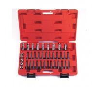 Набор инструментов для разбора стоек FORCE 939T1