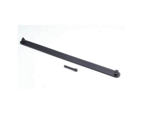 Ключ для замены шкивов FORCE 9G0703