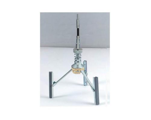 Хон для цилиндров FORCE 9G0901