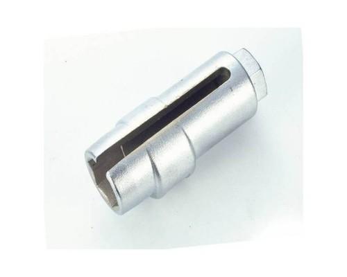 Головка разрезная 22 мм FORCE 9G1401