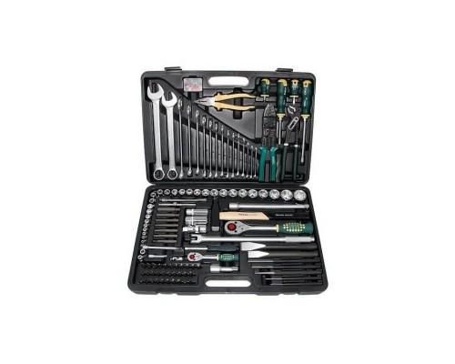 Набор инструмента FORCE 41391 - 139 предмета