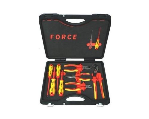 Набор диэлектрического инструмента FORCE 51014