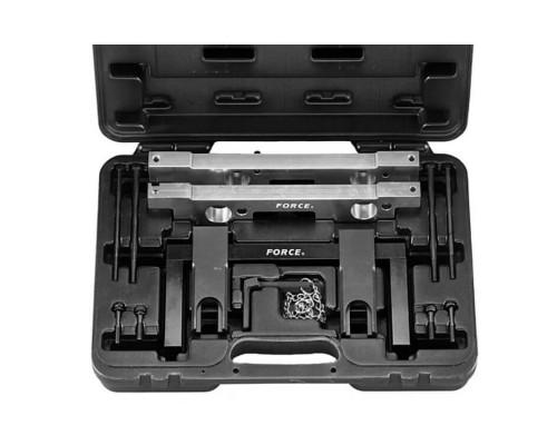 Специнструмент для регулировки фаз ГРМ BMW N51, N52, N53, N54, N55 FORCE 912G5