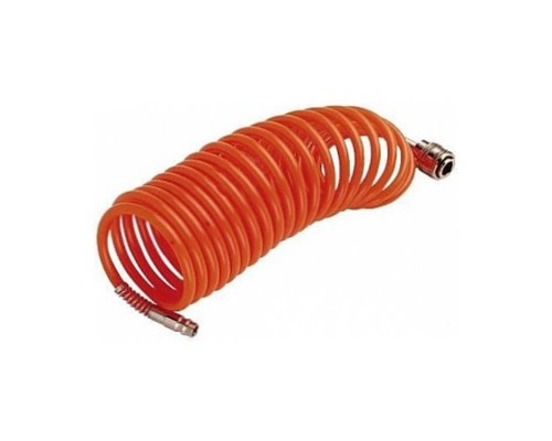 Шланг спиральный FUBAG 170024