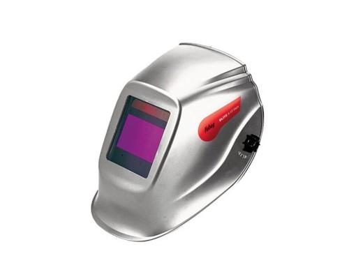 Маска сварщика «Хамелеон» с регулирующимся фильтром BLITZ 9.13 Visor 991900