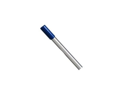 Вольфрамовые электроды TIG FUBAG FB0015_16