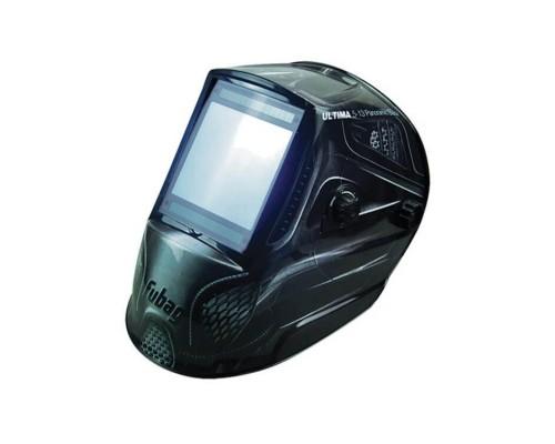 Маска сварщика «Хамелеон» ULTIMA 5-13 Panoramic Black 992500