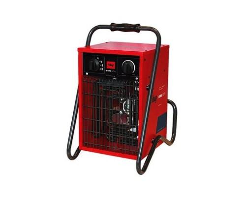 Нагреватель электрический FUBAG BORA 50 TH