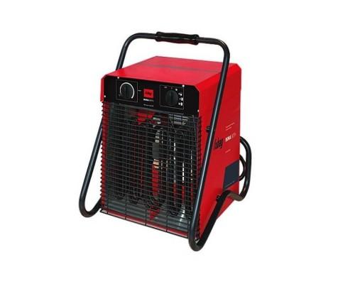 Нагреватель электрический FUBAG BORA 90 TH