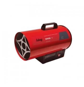 Нагреватель газовый воздуха FUBAG BRISE 15
