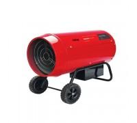 Нагреватель газовый FUBAG BRISE 30 AT