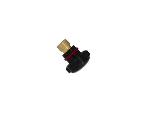 Хвостовик горелки FUBAG FB0067