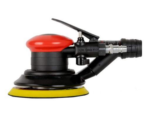 Пневмошлифовальная машинка FUBAG SVC 125