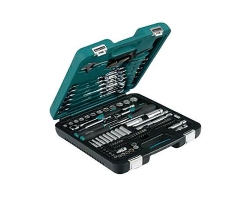 Набор инструмента Kamasa-Tools K25014 - 90 предметов