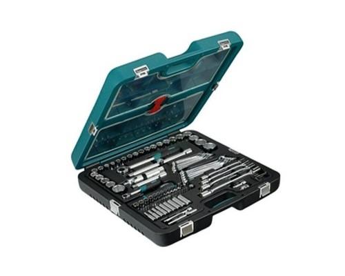 Набор инструмента Kamasa-Tools K25016, 98 предметов
