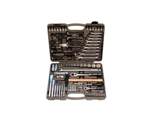 Набор инструмента SKRAB 60077 - 77 предметов