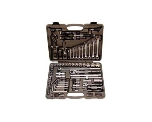 Набор инструмента SKRAB 60089 - 89 предметов