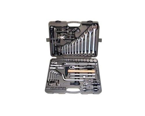 Набор инструмента SKRAB 60090 - 90 предметов