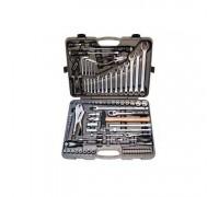 Набор инструмента SKRAB 60102 - 102 предмета