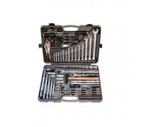 Набор инструмента SKRAB 60116 - 116 предметов