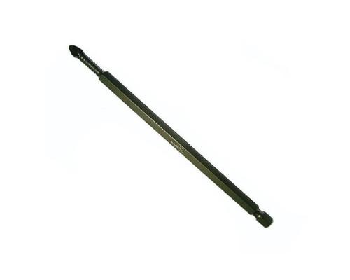 Бита PH 2x90 мм SKRAB 43808