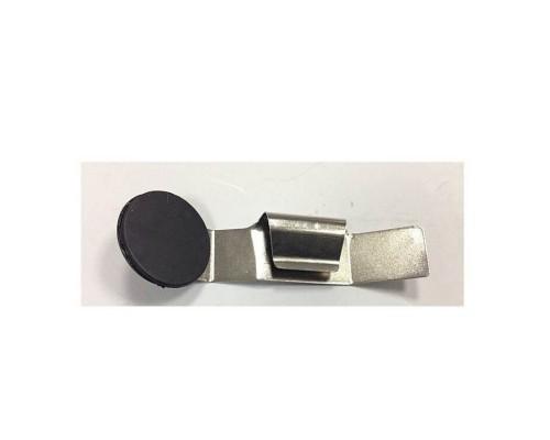 Держатель магнитный SNAP ON YA207