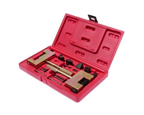 Набор инструментов для цепи ГРМ MERCEDES TJG A2099-W